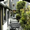 Photos de l'hotel Au Grey d'Honfleur