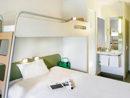 hotel honfleur pas cher. Black Bedroom Furniture Sets. Home Design Ideas